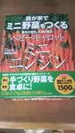 2010071816120000.jpg